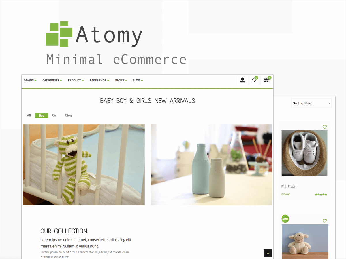atomy-free-theme-wordpress