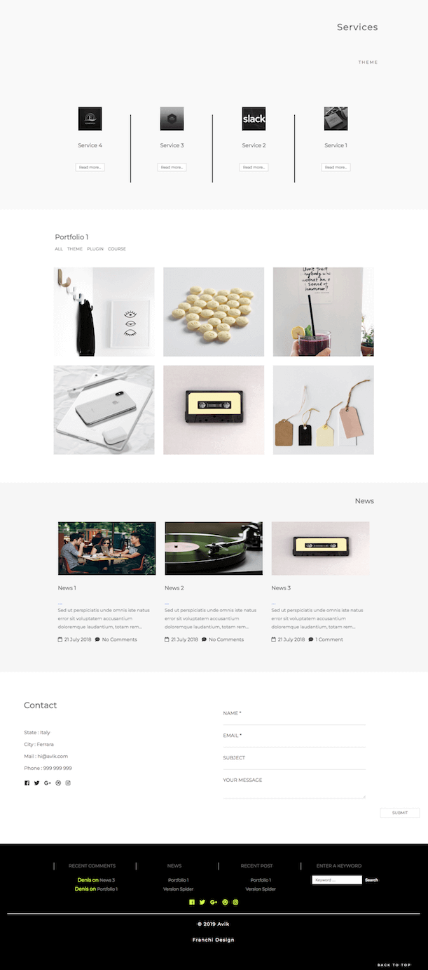 wordpress-theme-avik-2