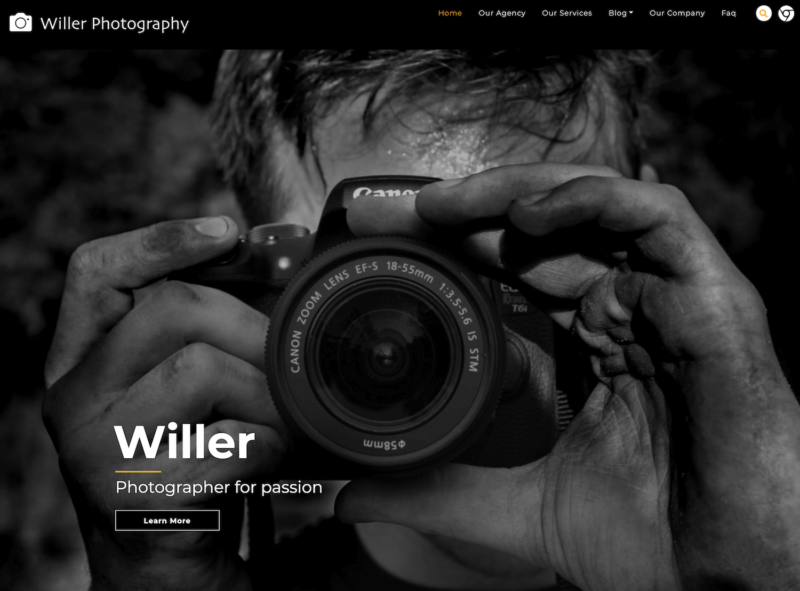 Willer Photography