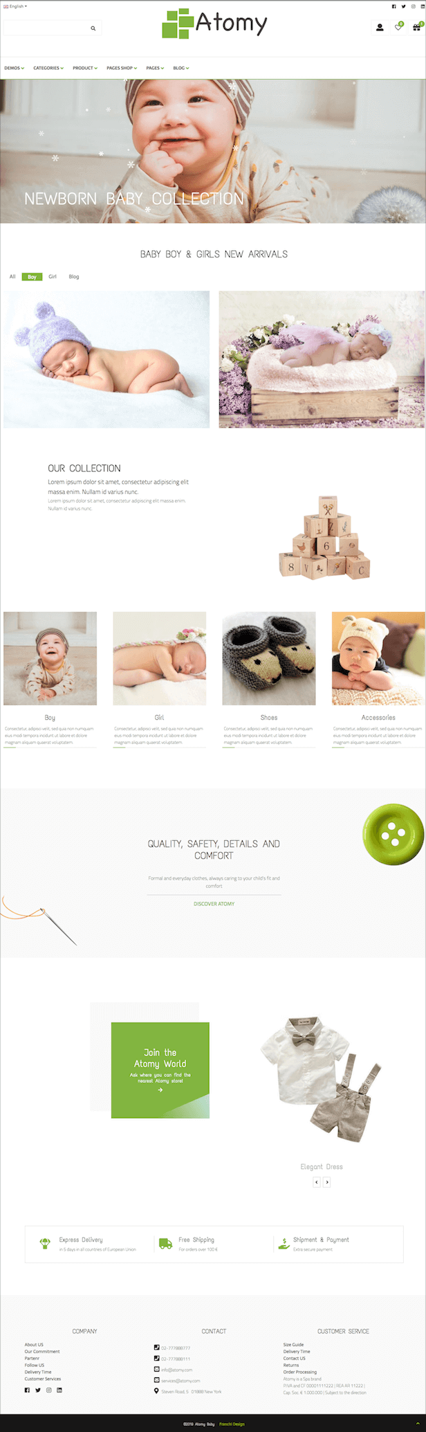wordpress-theme-atomy-1