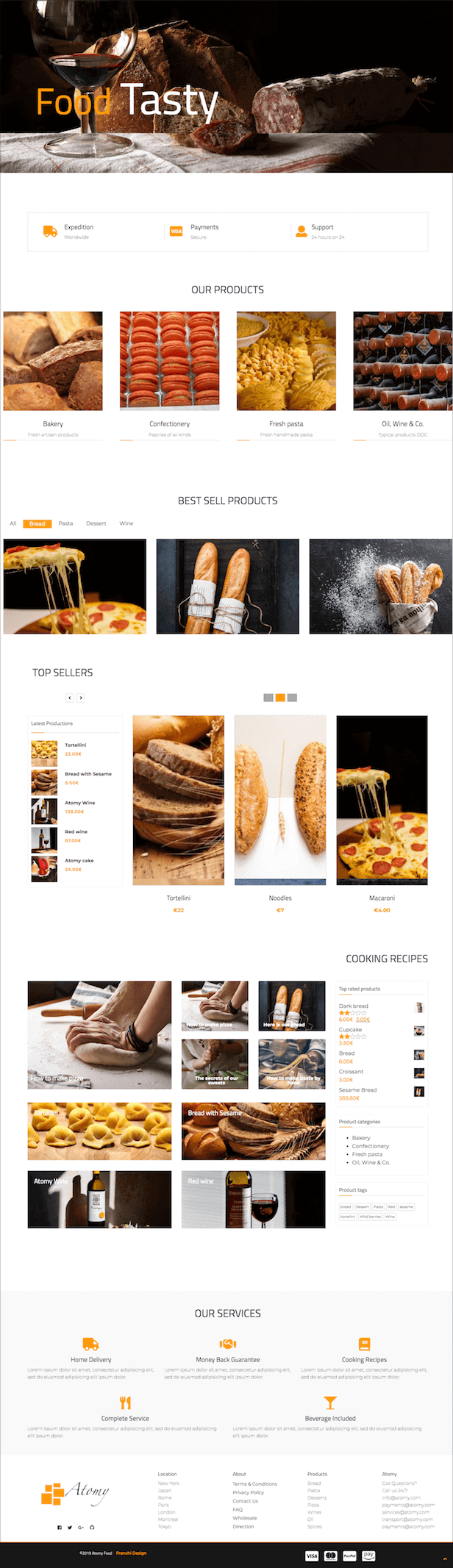 wordpress-theme-atomy-3