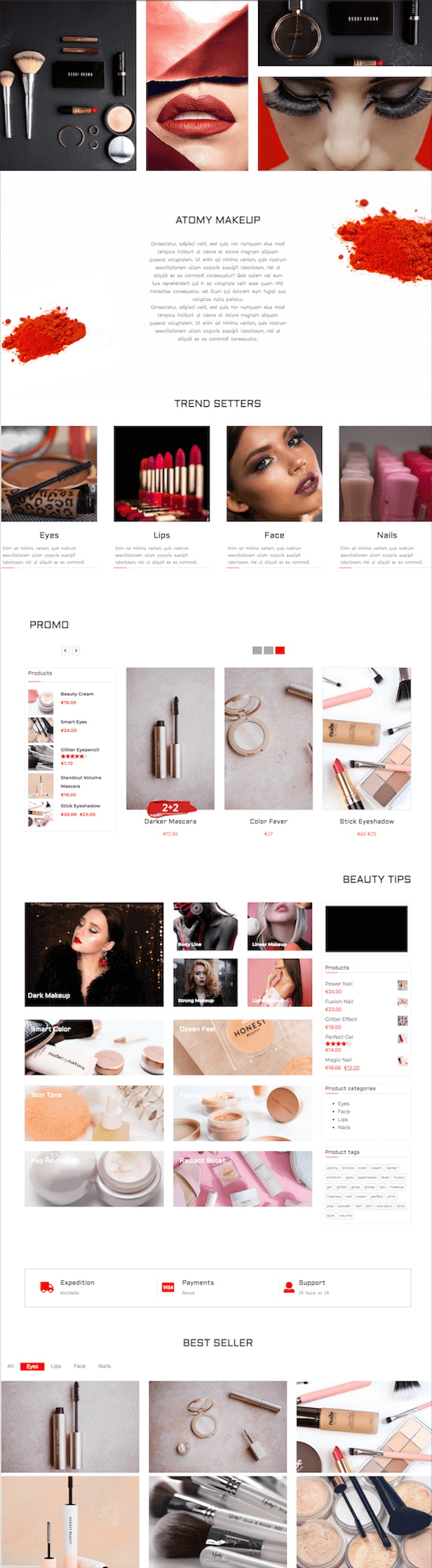 wordpress-theme-atomy-4