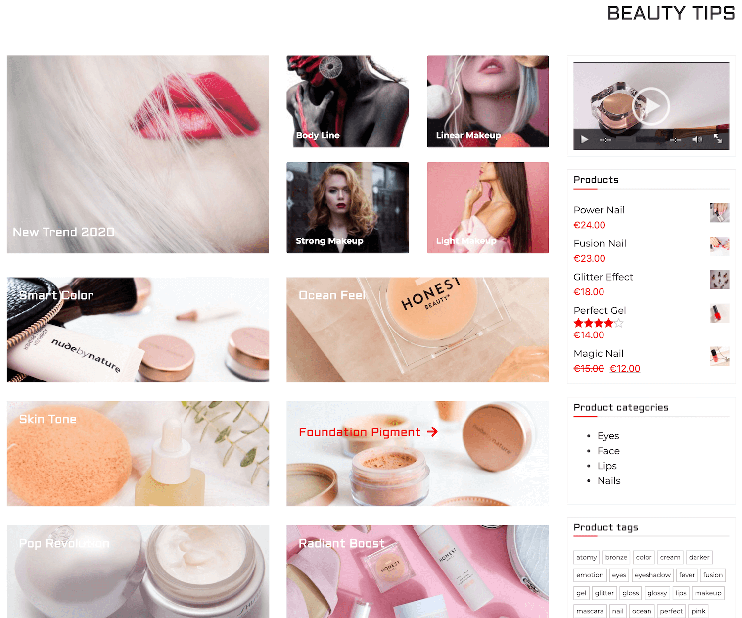 wordpress-theme-atomy-makeup-1