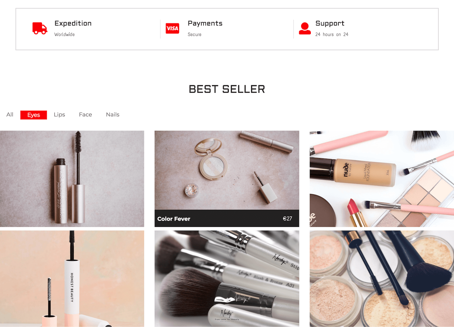 wordpress-theme-atomy-makeup-3