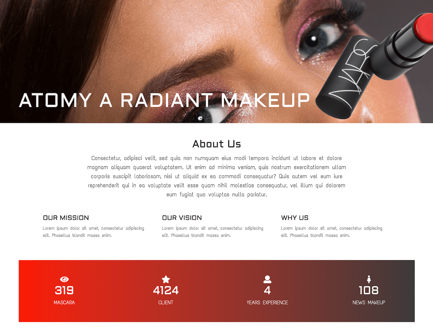 wordpress-theme-atomy-makeup-7