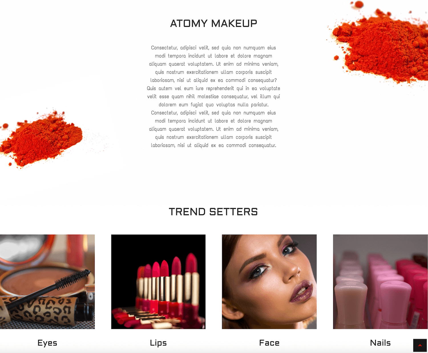 wordpress-theme-atomy-makeup-8