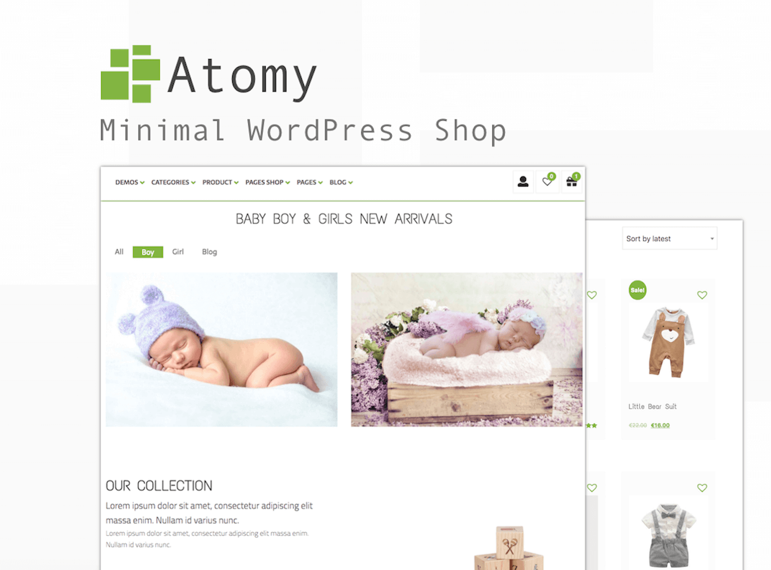 wordpress-theme-atomy