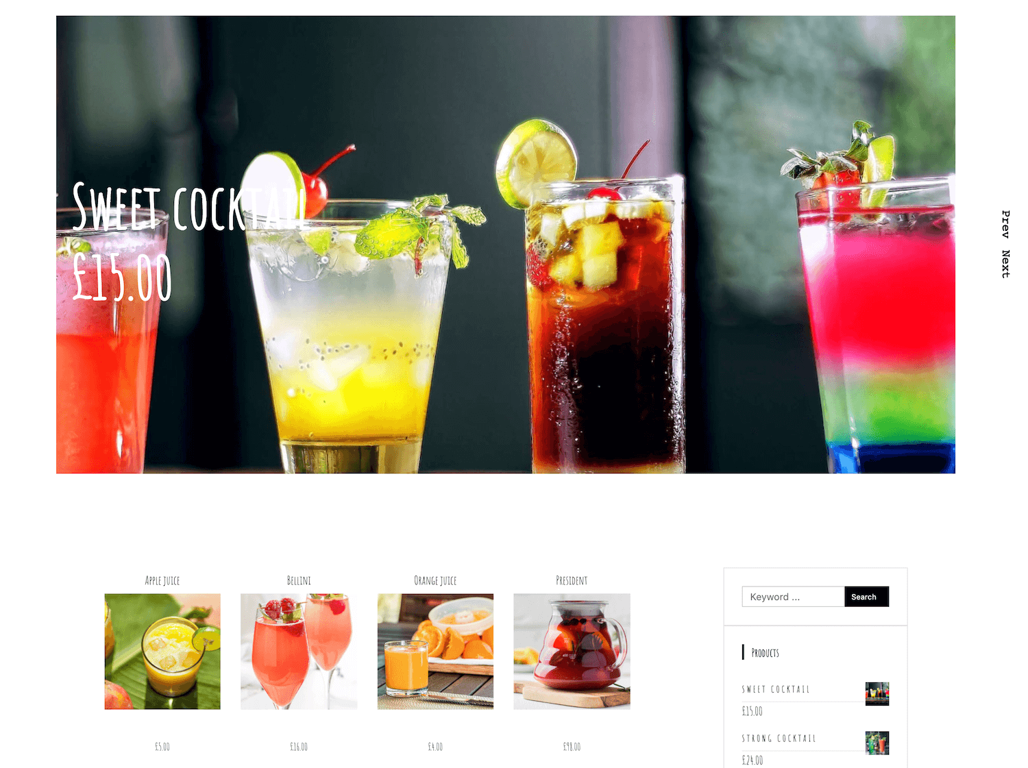 wordpress-theme-avik-drink-3
