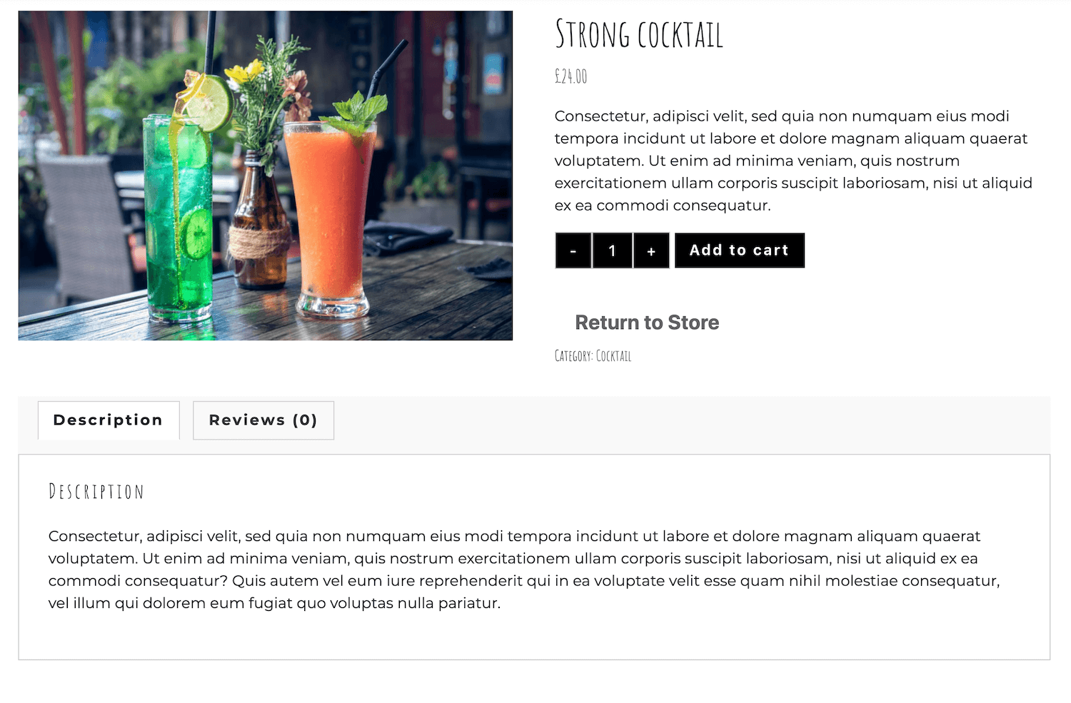 wordpress-theme-avik-drink-5
