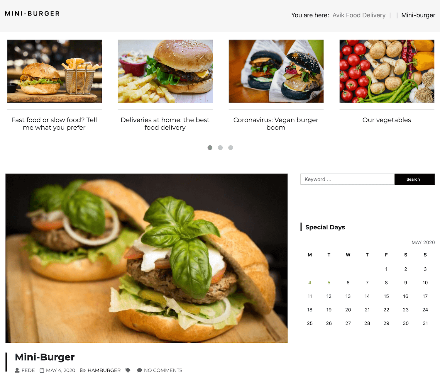wordpress-theme-avik-food-2
