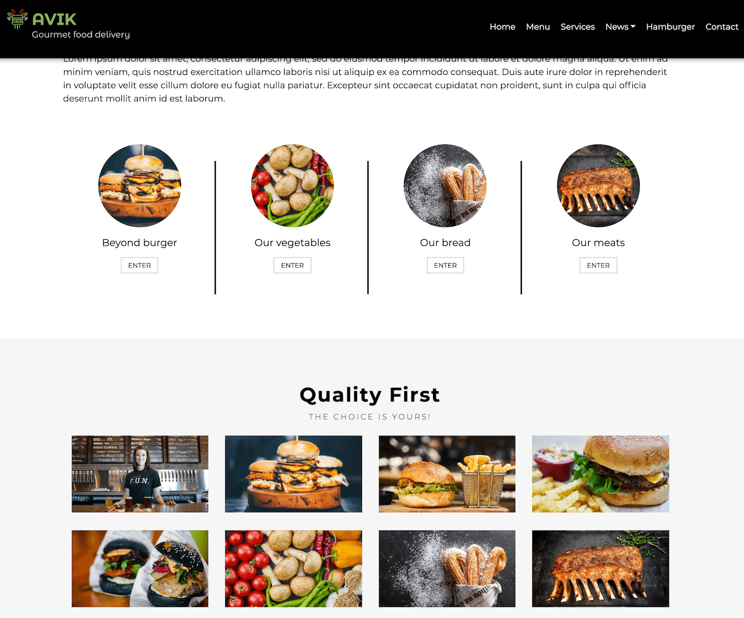 wordpress-theme-avik-food-3