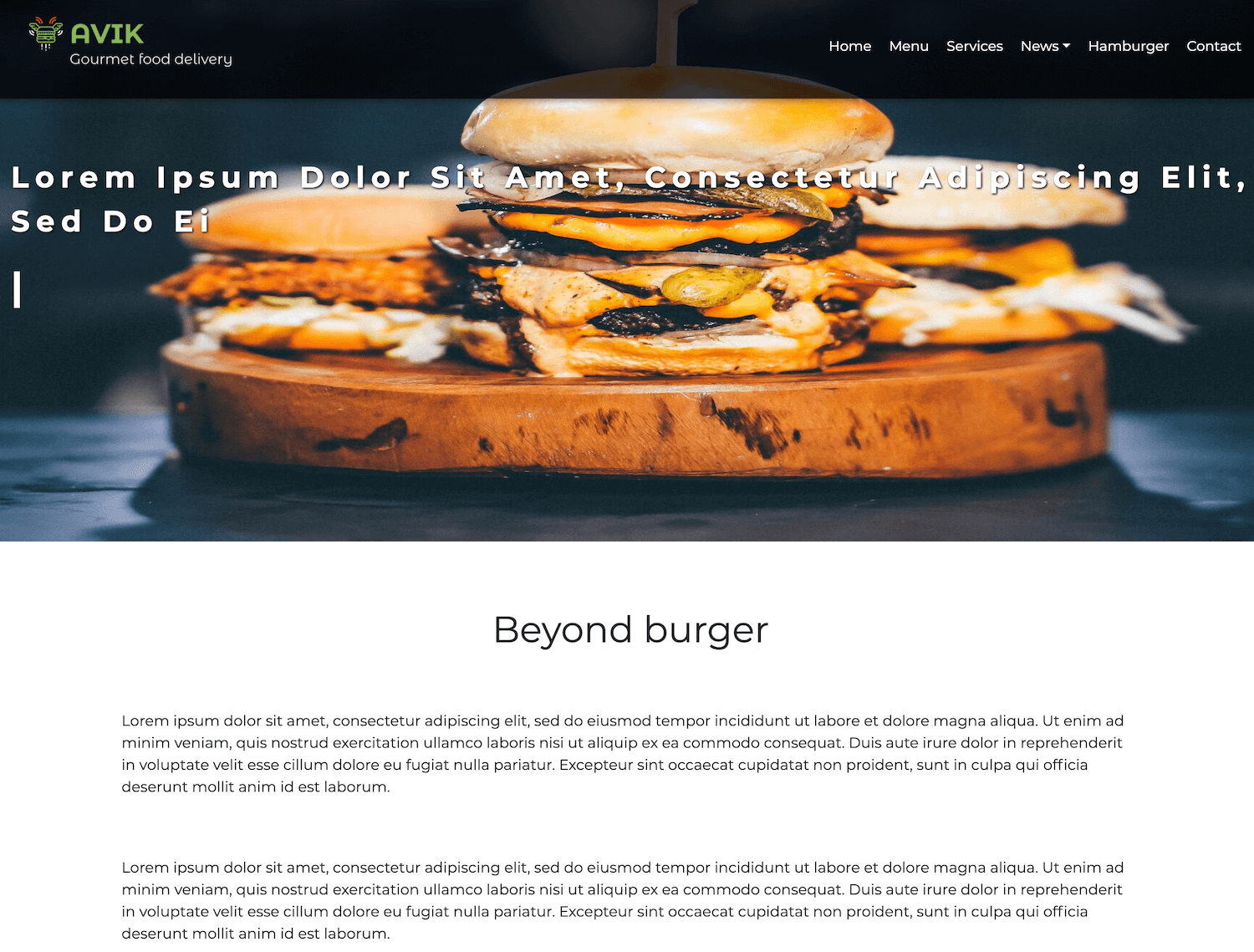 wordpress-theme-avik-food-4