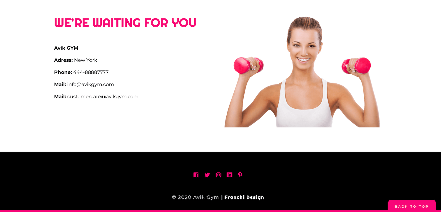 wordpress-theme-avik-gym-1