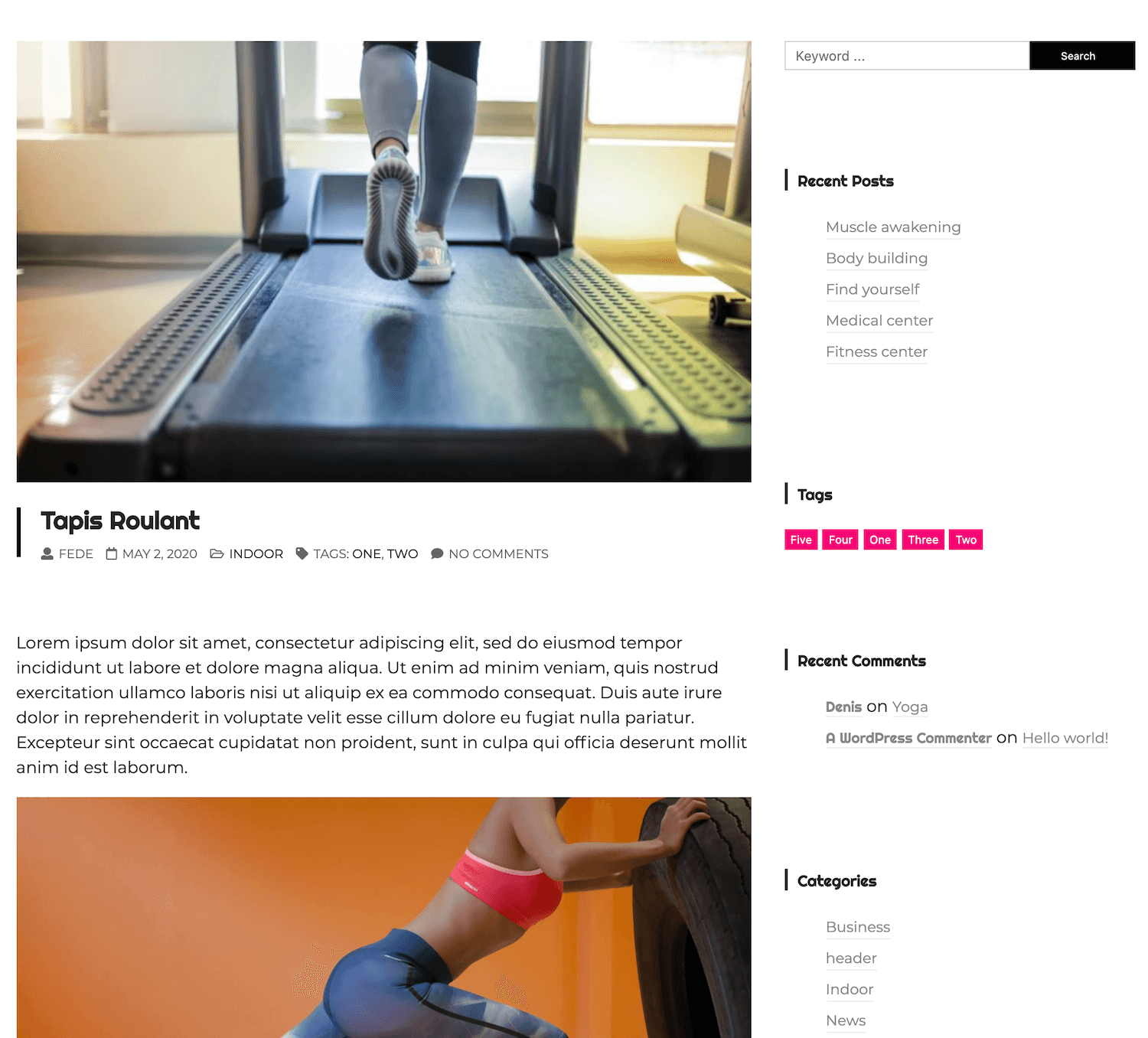 wordpress-theme-avik-gym-2