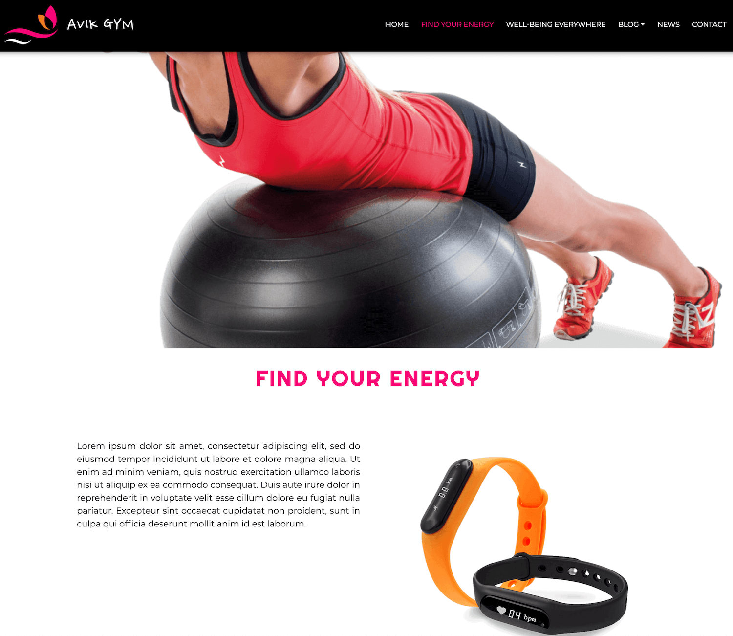 wordpress-theme-avik-gym-3
